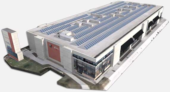 Skelion Download  Sketchup Skelion solar design plugin